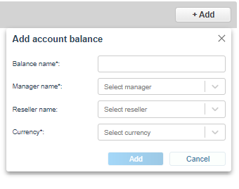 ../_images/adding_account_balance.png